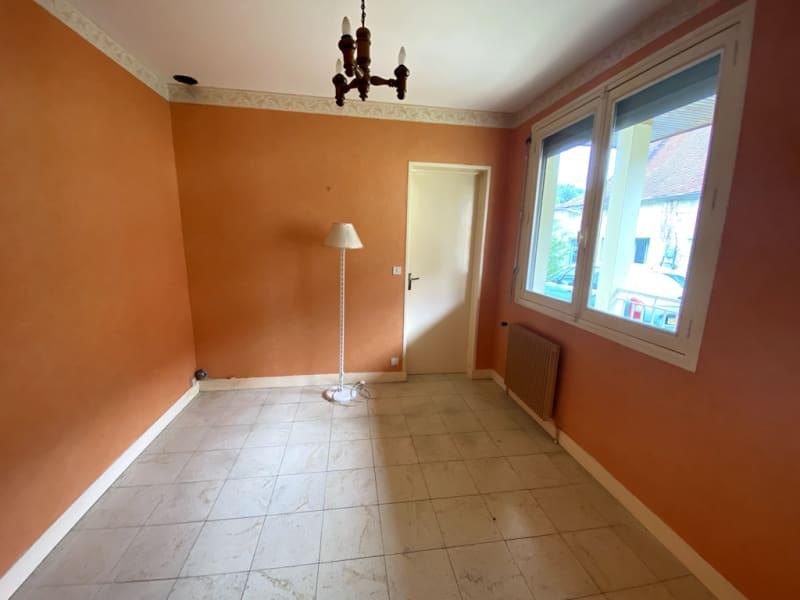 Vente maison / villa Mouy 239500€ - Photo 6