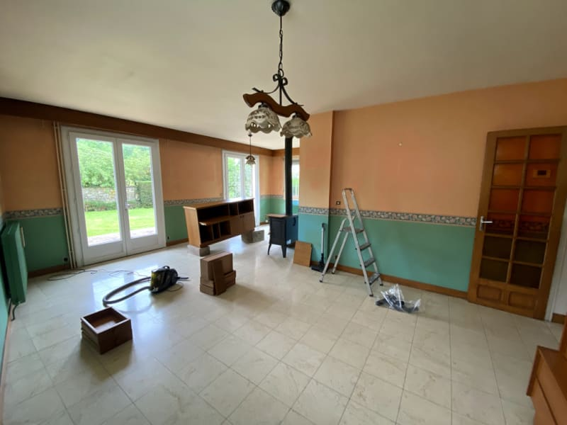 Vente maison / villa Mouy 239500€ - Photo 7