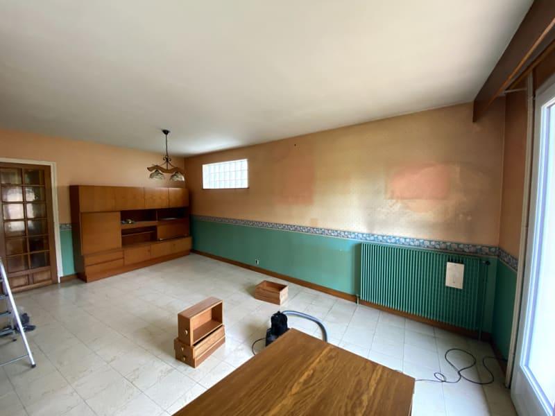 Vente maison / villa Mouy 239500€ - Photo 8