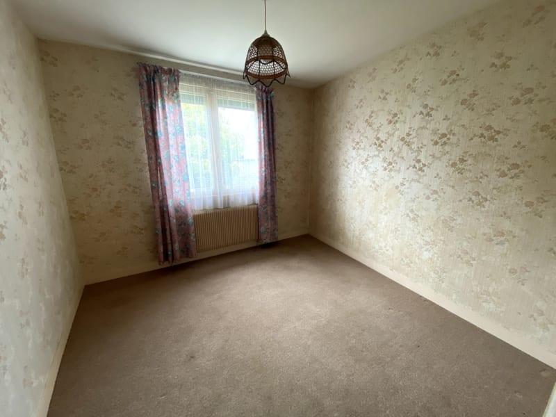 Vente maison / villa Mouy 239500€ - Photo 9