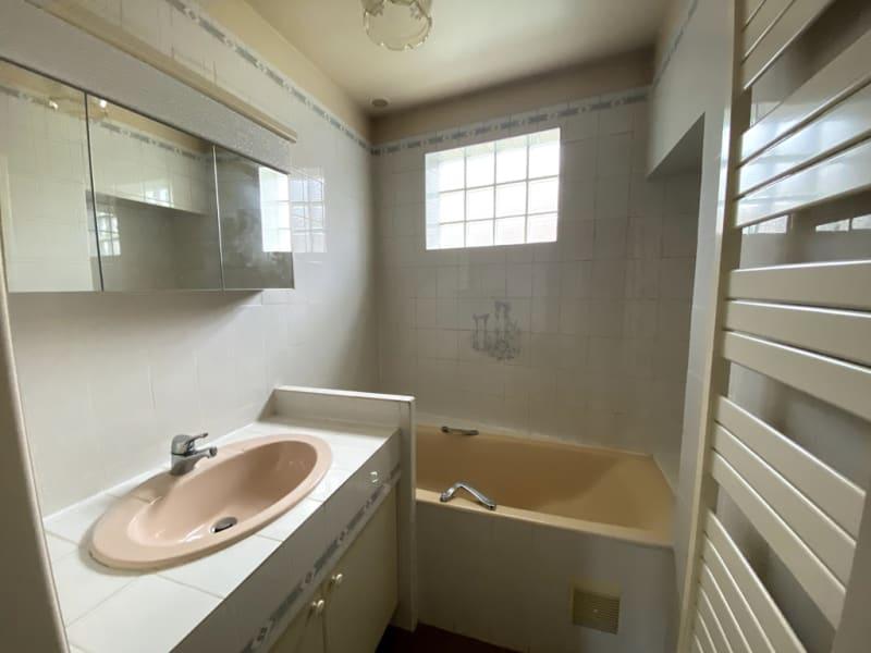 Vente maison / villa Mouy 239500€ - Photo 10