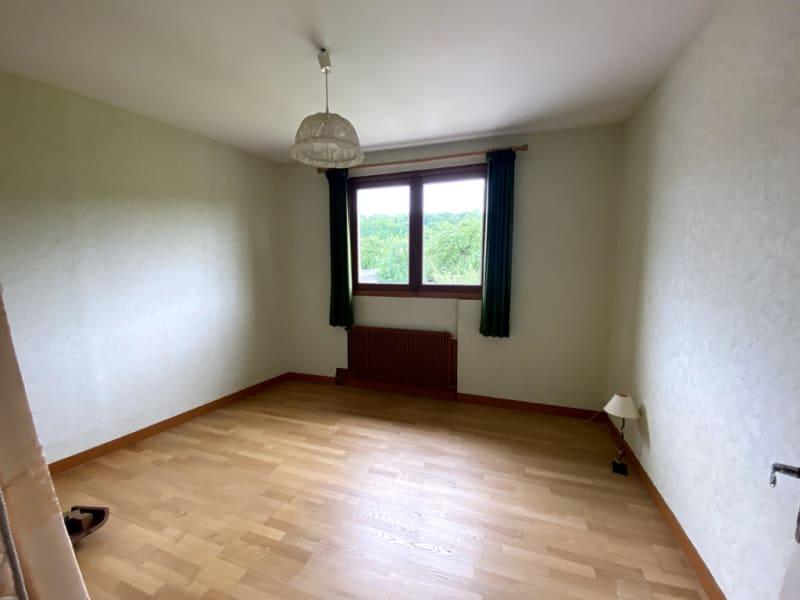 Vente maison / villa Mouy 239500€ - Photo 11