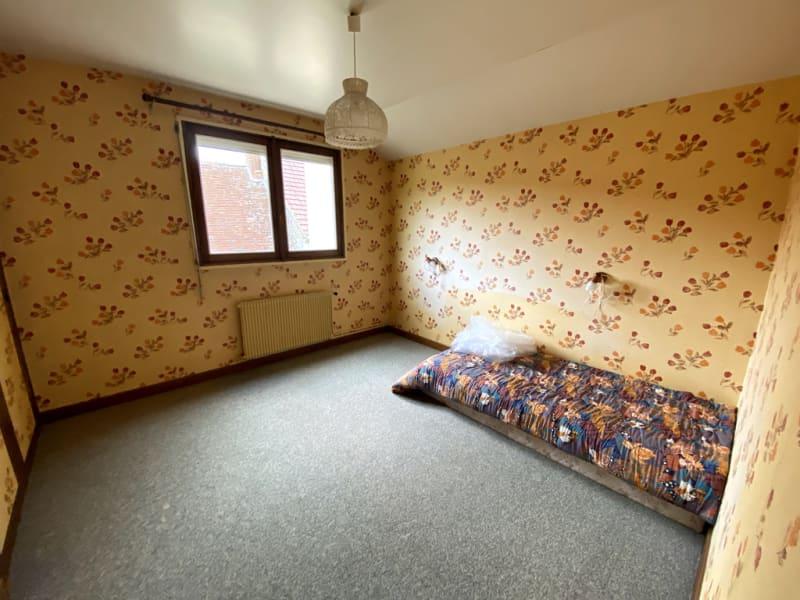 Vente maison / villa Mouy 239500€ - Photo 12