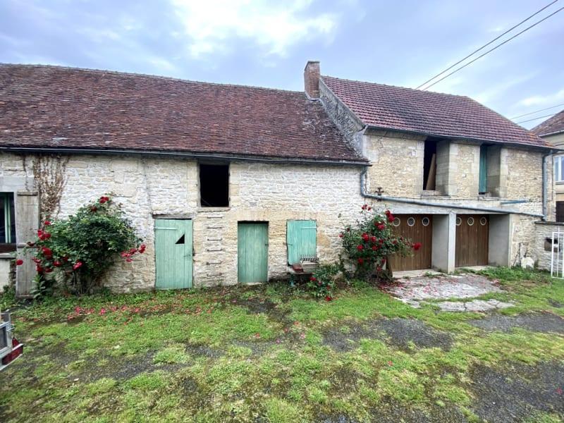 Vente maison / villa Mouy 239500€ - Photo 13