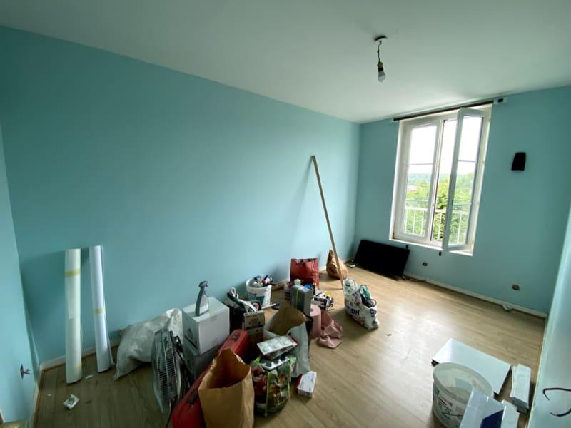 Rental apartment Mouy 550€ CC - Picture 2