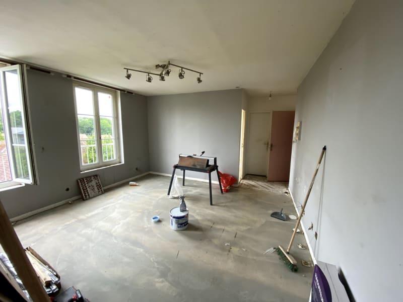 Rental apartment Mouy 550€ CC - Picture 3