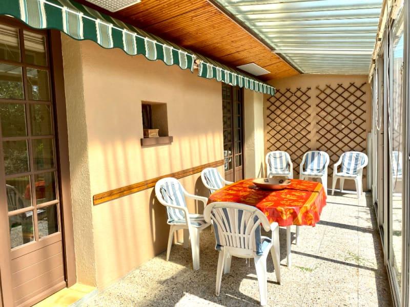 Sale house / villa Saint brieuc 188640€ - Picture 2