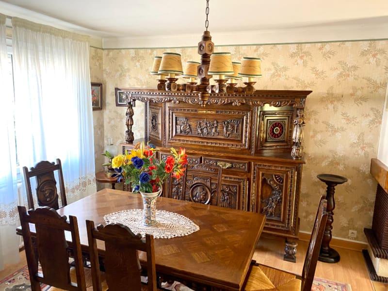 Sale house / villa Saint brieuc 188640€ - Picture 4