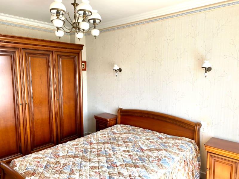 Sale house / villa Saint brieuc 188640€ - Picture 6