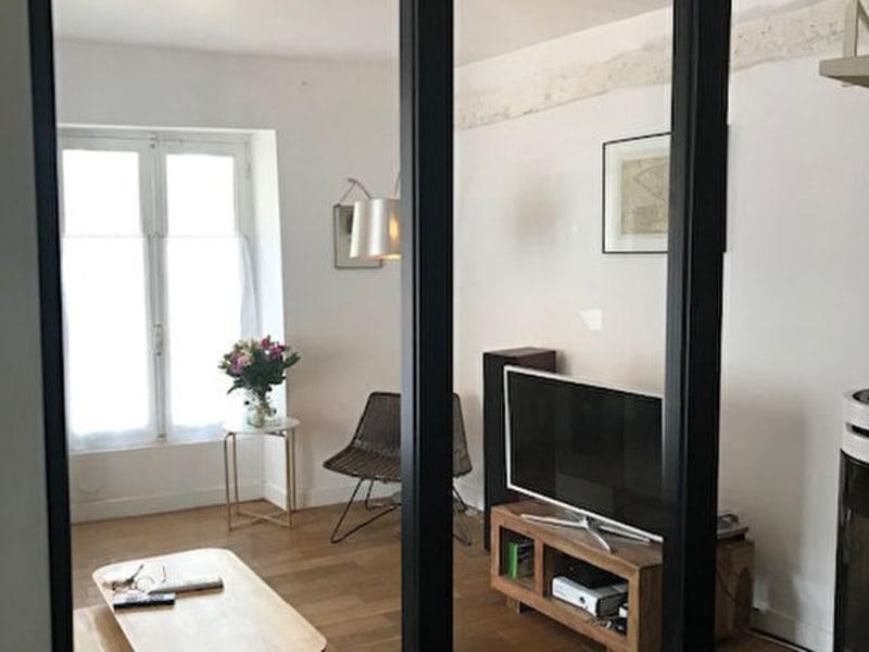Verkauf haus Louveciennes 614000€ - Fotografie 3