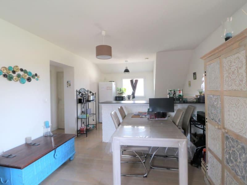 Rental apartment Saint georges sur eure 478€ CC - Picture 3