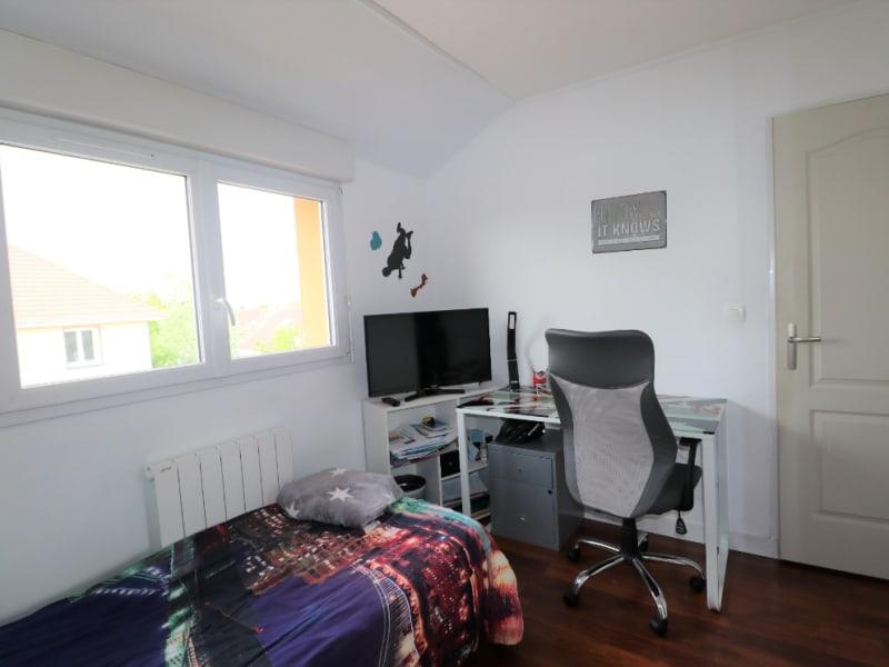 Rental apartment Saint georges sur eure 478€ CC - Picture 4