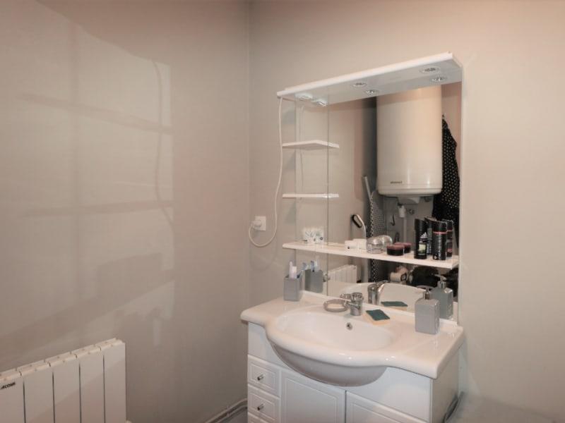 Rental apartment Saint georges sur eure 478€ CC - Picture 5