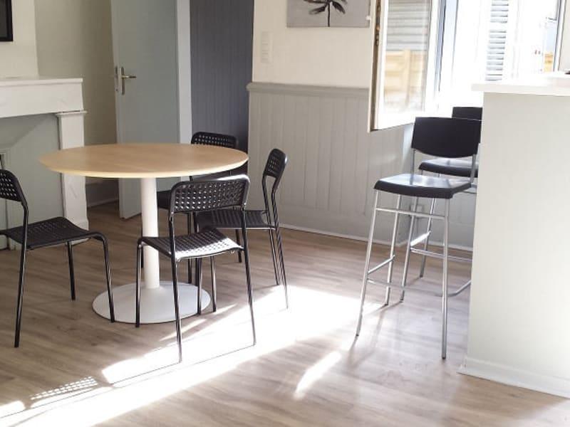 Location appartement Toulouse 553€ CC - Photo 2