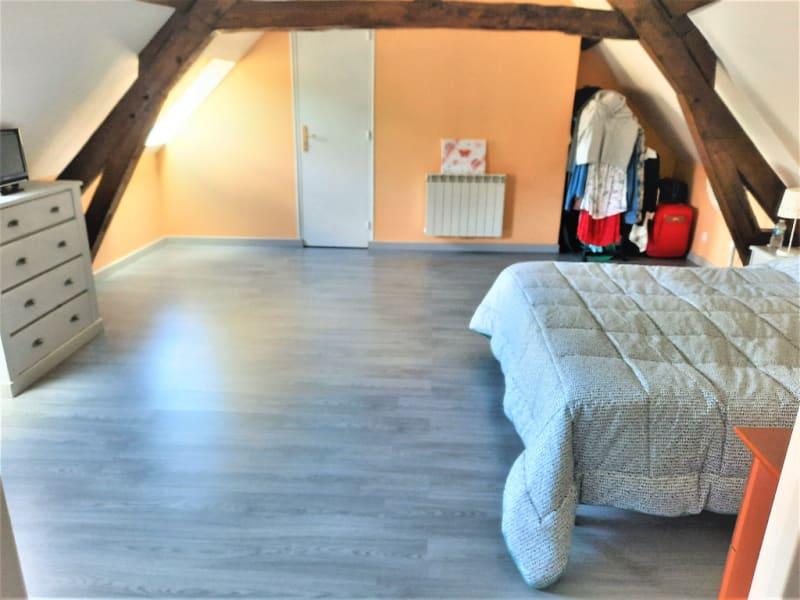 Vente maison / villa Chambly 220000€ - Photo 4