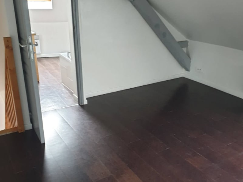Location appartement Orchies 560€ CC - Photo 4