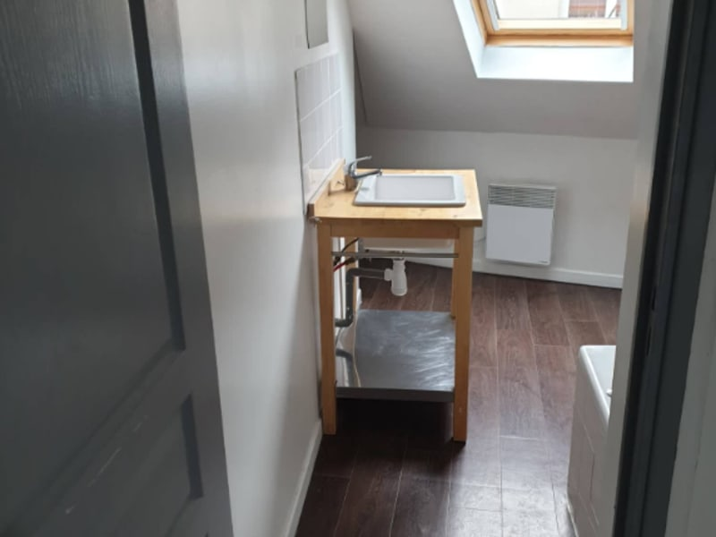 Location appartement Orchies 560€ CC - Photo 5