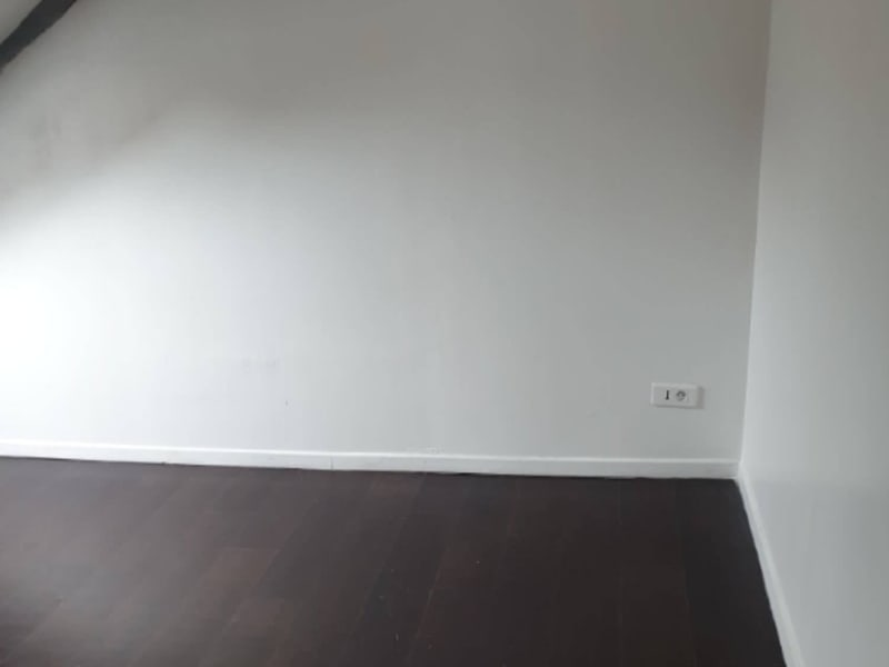 Location appartement Orchies 560€ CC - Photo 8
