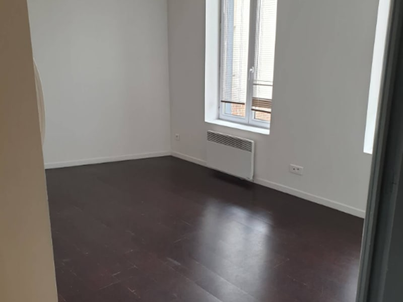 Location appartement Orchies 560€ CC - Photo 12