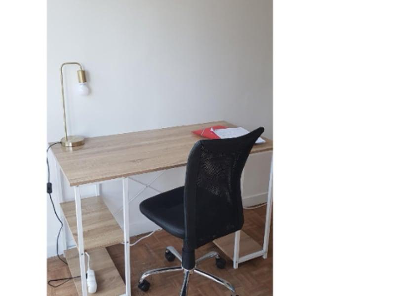 Rental apartment Rennes 450€ CC - Picture 3