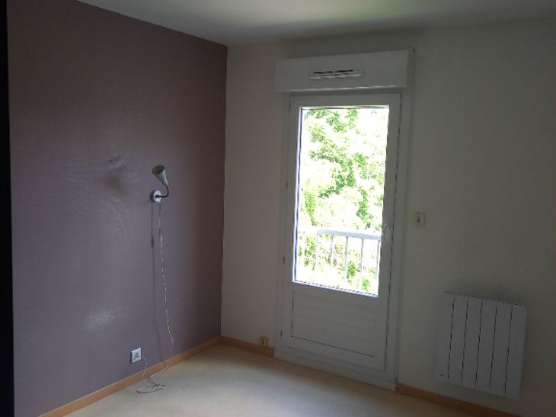 Vente appartement Rennes 262900€ - Photo 6