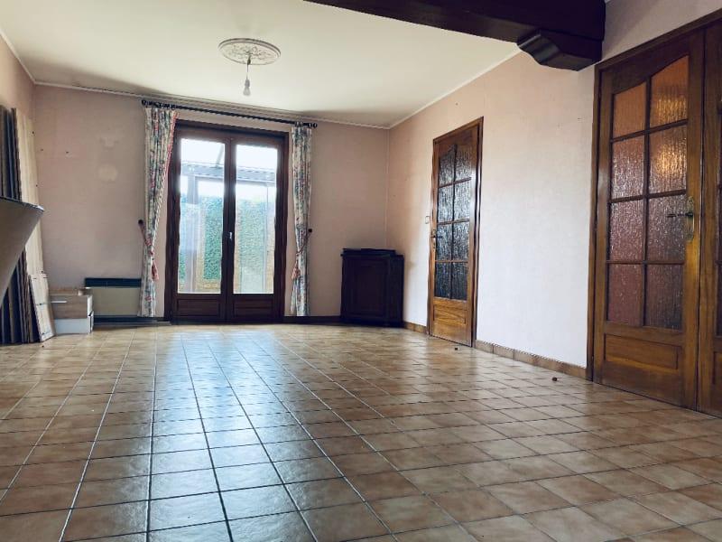 Vente maison / villa Quarouble 199000€ - Photo 4