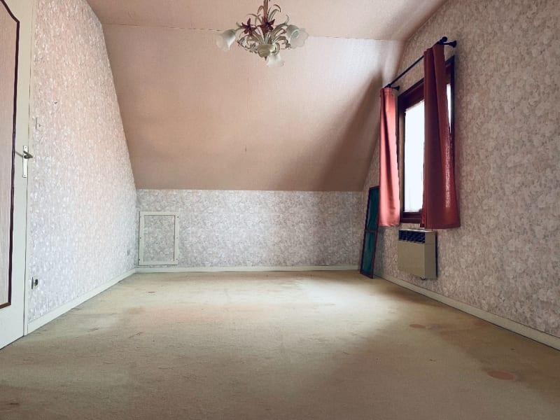 Vente maison / villa Quarouble 199000€ - Photo 5