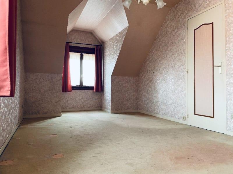 Vente maison / villa Quarouble 199000€ - Photo 7