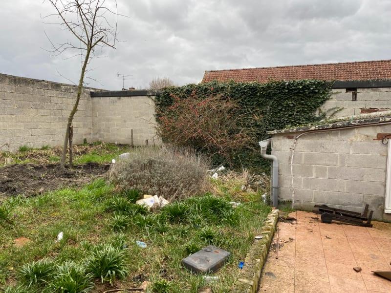 Vente maison / villa Saulzoir 40000€ - Photo 8