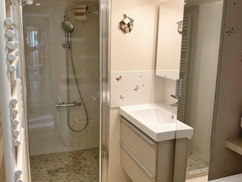 Verkoop  appartement Versailles 647000€ - Foto 6