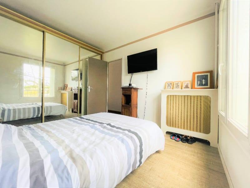 Revenda casa Conflans ste honorine 454000€ - Fotografia 7