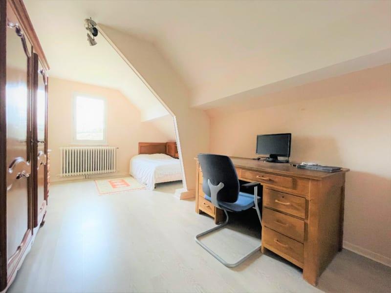 Revenda casa Conflans ste honorine 454000€ - Fotografia 10