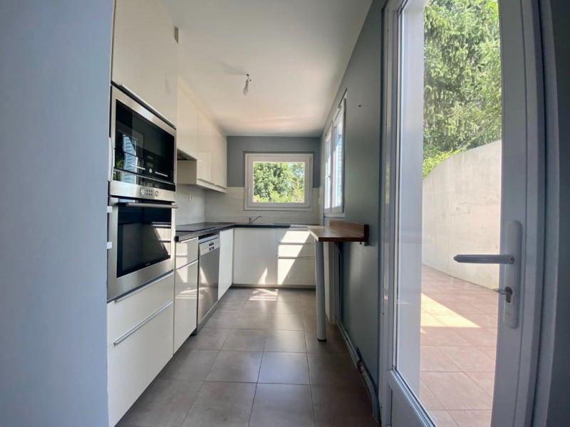 Sale house / villa Maisons laffitte 995000€ - Picture 4