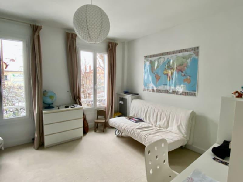 Sale house / villa Maisons laffitte 995000€ - Picture 5