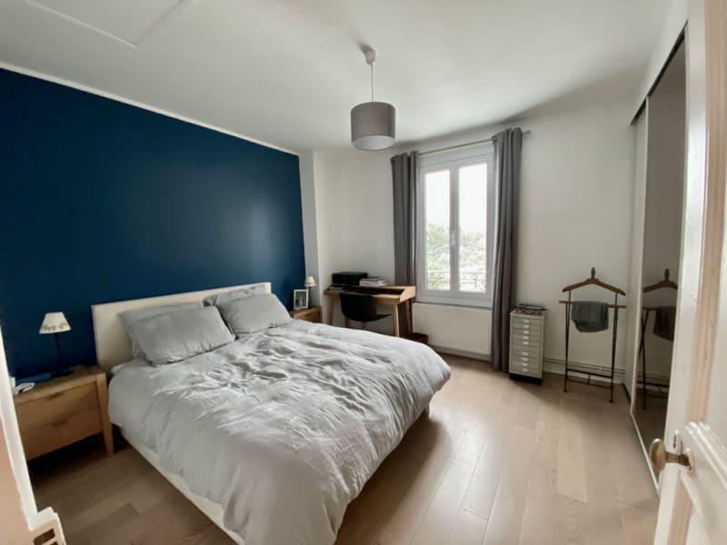 Sale house / villa Maisons laffitte 995000€ - Picture 6