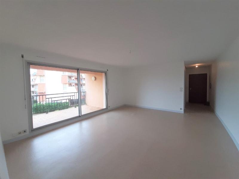 Vente appartement Dax 263160€ - Photo 2
