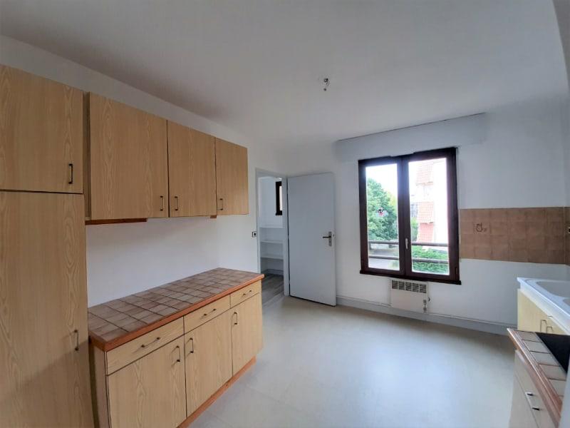 Vente appartement Dax 263160€ - Photo 3