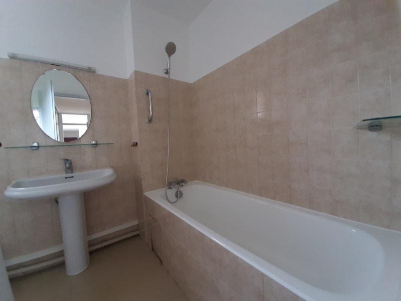 Vente appartement Dax 263160€ - Photo 8