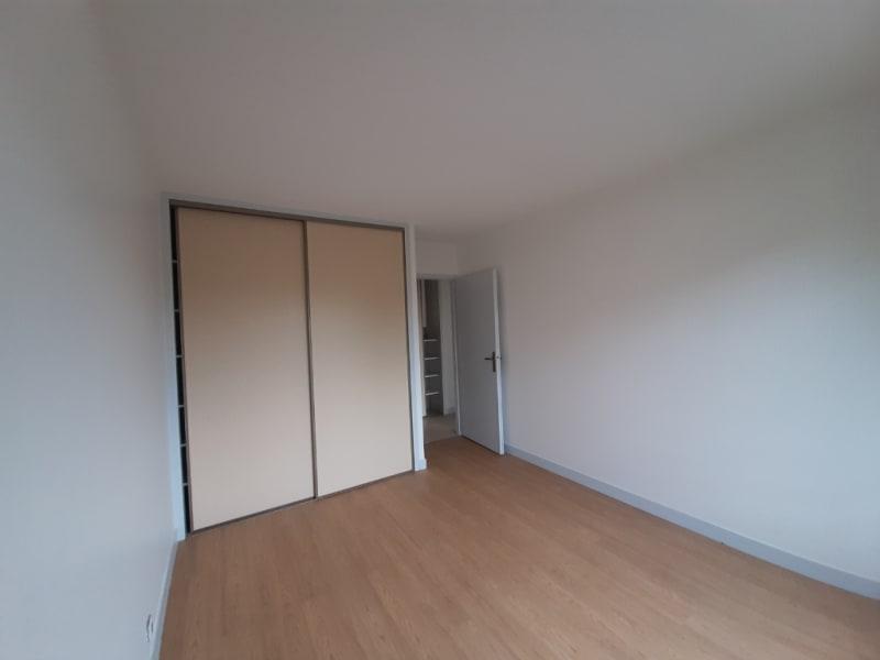 Vente appartement Dax 263160€ - Photo 9