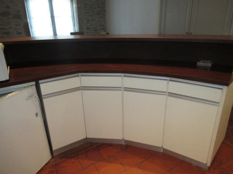 Location appartement Carcassonne 500€ CC - Photo 7