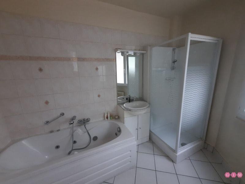 Vente appartement Paris 17ème 550000€ - Photo 5