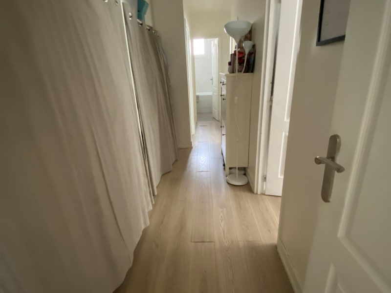Vendita appartamento Saint-michel-sur-orge 182000€ - Fotografia 7