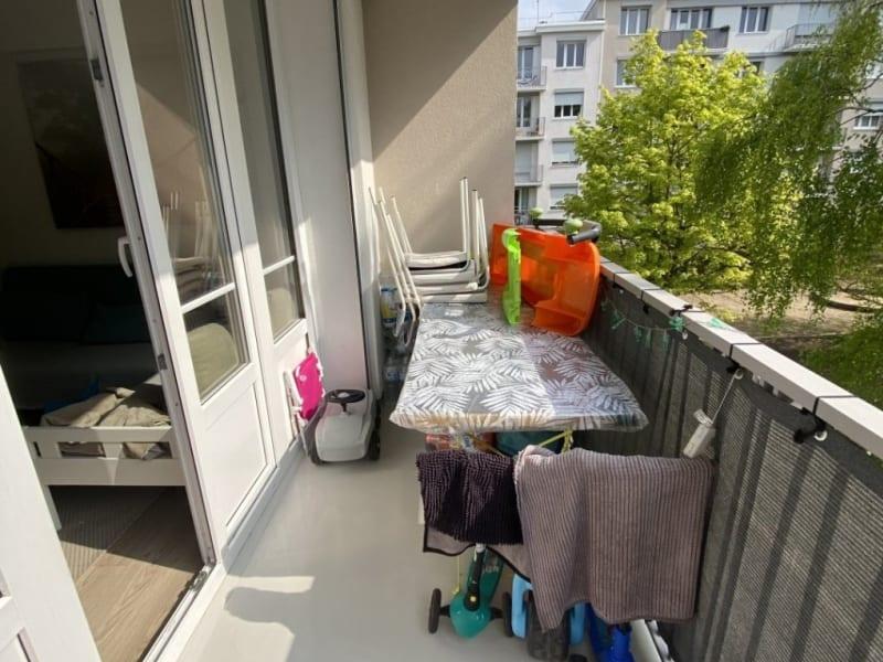 Vendita appartamento Saint-michel-sur-orge 182000€ - Fotografia 4
