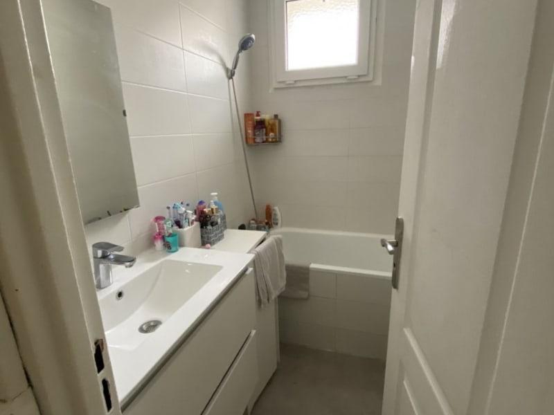 Vendita appartamento Saint-michel-sur-orge 182000€ - Fotografia 9