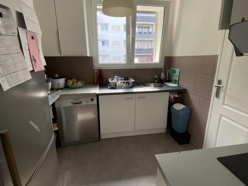 Vendita appartamento Saint-michel-sur-orge 182000€ - Fotografia 6