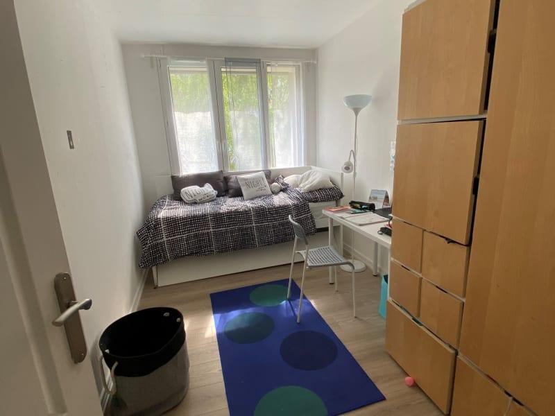 Vendita appartamento Saint-michel-sur-orge 182000€ - Fotografia 11