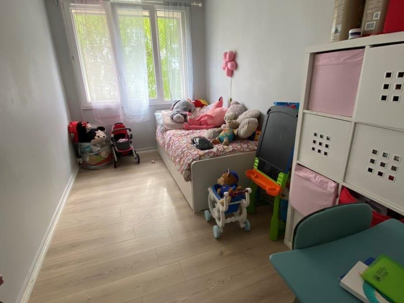 Vendita appartamento Saint-michel-sur-orge 182000€ - Fotografia 10