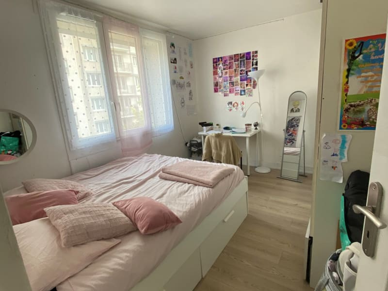Vendita appartamento Saint-michel-sur-orge 182000€ - Fotografia 8