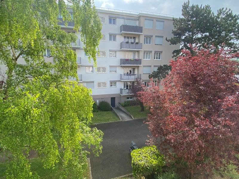 Vendita appartamento Saint-michel-sur-orge 182000€ - Fotografia 12