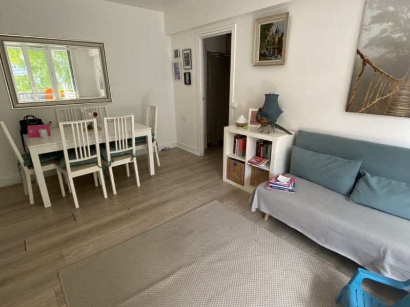 Vendita appartamento Saint-michel-sur-orge 182000€ - Fotografia 3